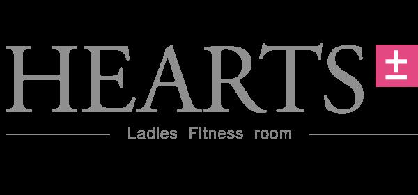 上尾の女性専用フィットネスジムHEARTS± | 運営会社:株式会社エフェクトプラン