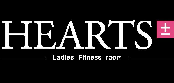 HEARTS±